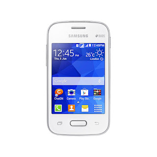 samsung-galaxy-pocket-2-driver-download