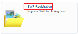 UTI Mutual Fund - Online SWP Registration