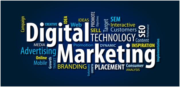 Digital Marketing Tips in 2020