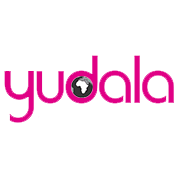 Black friday Yudala