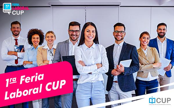 Feria CUP