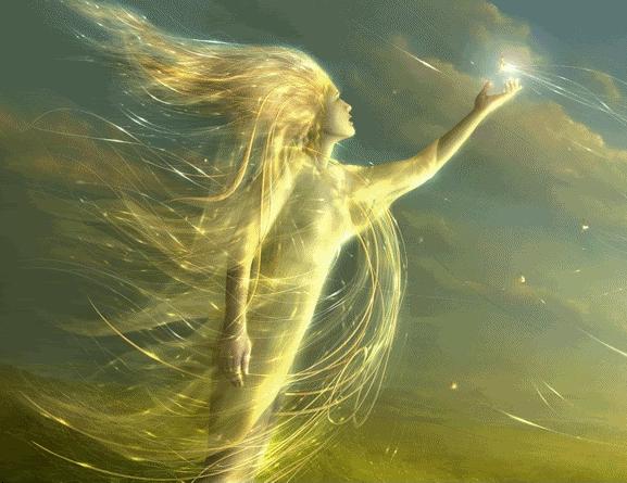 http://1.bp.blogspot.com/--rowwkW2tkI/UHcsk8YkSzI/AAAAAAAAEUw/yJGdqMLIGbA/s320/Angel+girl.jpg