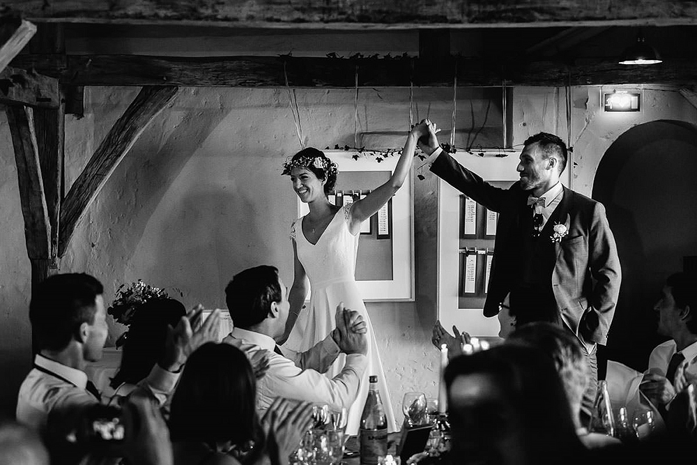 φωτογραφία, βίντεο γάμου και βάπτισης στη Θεσσαλονίκη