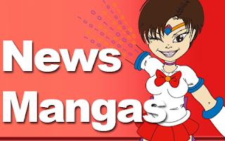Bisco Hatori revient en France en Septembre ! Bdocube blog manga news info urakata !! panini 3 tome mai 2014 japon ranmaru cinema timide solitaire ami amitié gota host club sennen no yuki