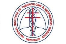 Library Information Assistant at National Institute of Tuberculosis and Respiratory Diseases