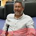 Secretaria de Saúde de Paulínia divulga nota de esclarecimento