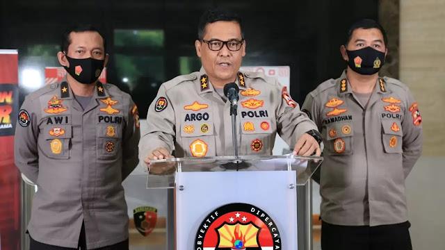 Idham Azis Mutasi Nana Sudjana dan Rudy Sufahriadi Karena Tak Terapkan Protokol Kesehatan.lelemuku.com.jpg