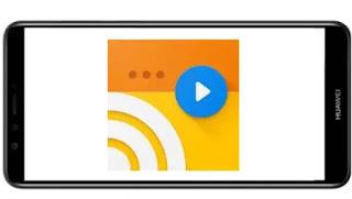 تنزيل برنامج Web Video Caster Premium mod pro مدفوع مهكر بدون اعلانات بأخر اصدار من ميديا فاير