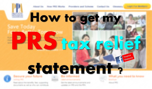 tax relief 2013 Get a summary of the laws for the estates of decedents who die in 2013, as well as the gift tax  tax rules and generation skipping transfer  tax relief.
