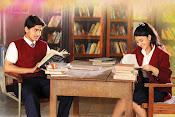 Nirmala Convent Movie Stills-thumbnail-12
