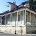 Casas victorianas en Puerto Plata al borde de la extinción