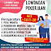 Lowongan Kerja PT. Bumi Persada Falah Bandung Februari 2021