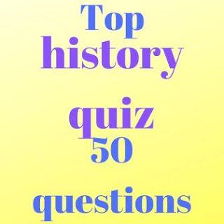 online gk quiz