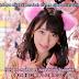 Subtitle MV AKB48 - Kimi wa Melody
