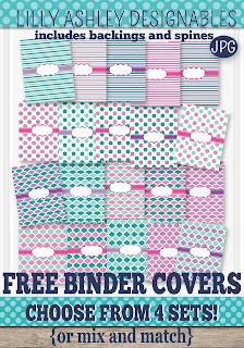 http://www.thelatestfind.com/2019/08/free-binder-cover-printable-bundle.html