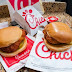 Snopes Fails Again, Falsely Links Chick-fil-A to Death Penalty Law for LGBT People
