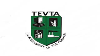 TEVTA Jobs 2021 - TEVTA Latest Jobs - TEVTA Career - TEVTA Jobs 2021 in Punjab - www.tevta.gop.pk - www.tevta.jobs.com - How to Apply for TEVTA Jobs