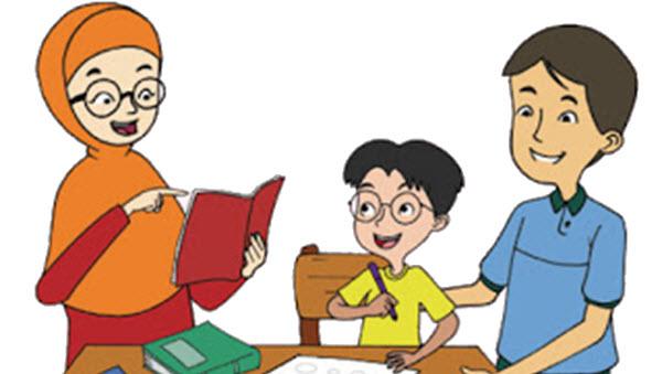 Jabatan Fungsional Guru