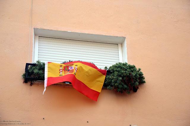 torrebaja-bandera-españa-nacionalismo
