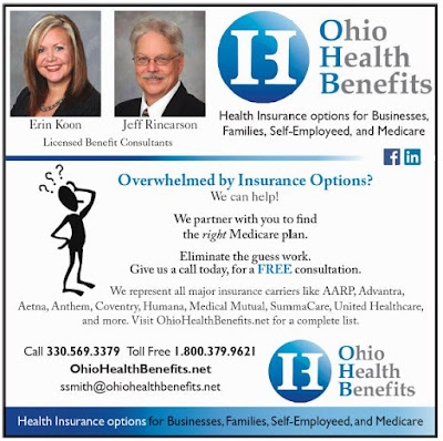 ohiohealthbenefits.net