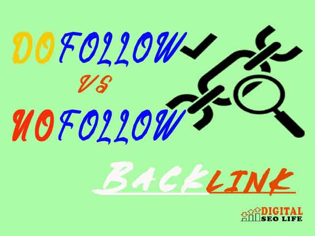 What is backlinks free information like type with examples dofollow%2Bbacklink%2Bvs%2Bnofollow%2Bbacklink