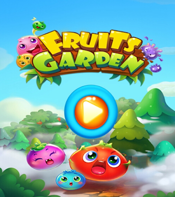 Fruit Garden 240 Levels (Complete Project) Fa41fafc-4bea-4793-af2d-0249bf488ae1