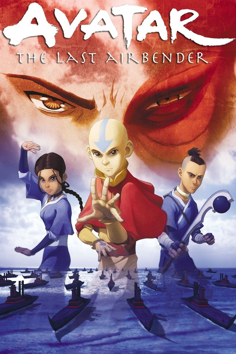 the last airbender full movie in hindi dubbed download