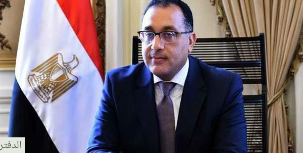 قرار حكومي في الطريق.. المواعيد المقترحة لغلق المحلات بمصر