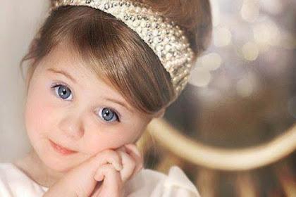 8 Arti Mimpi Punya Anak Perempuan Lengkap Dengan Maknanya Menurut Primbon Jawa.