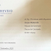Ambiente: Marevivo scrive a Mattarella per l'emergenza inquinamento nel fiume Sarno