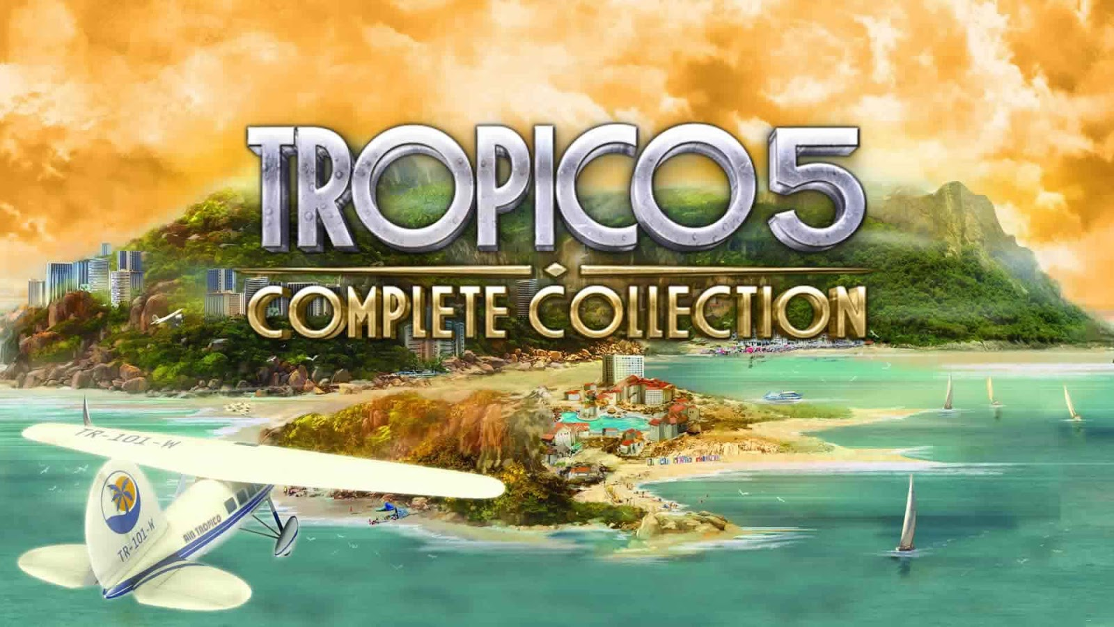 tropico-5-complete-collection-viet-hoa