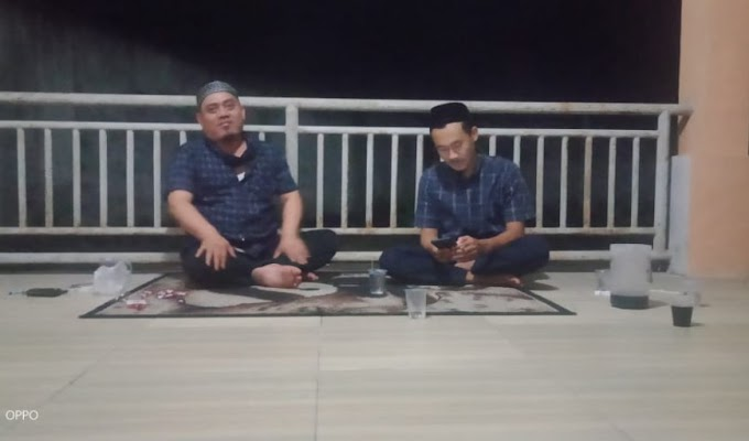 Heboh Dugem di Acara Ultah, Ketua KNPI Jayanti: Ini Lemahnya PPKM Skala Mikro di Kecamatan Jayanti