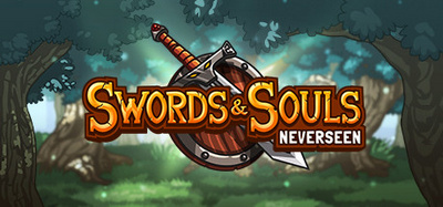 swords-and-souls-neverseen-pc-cover-www.ovagames.com