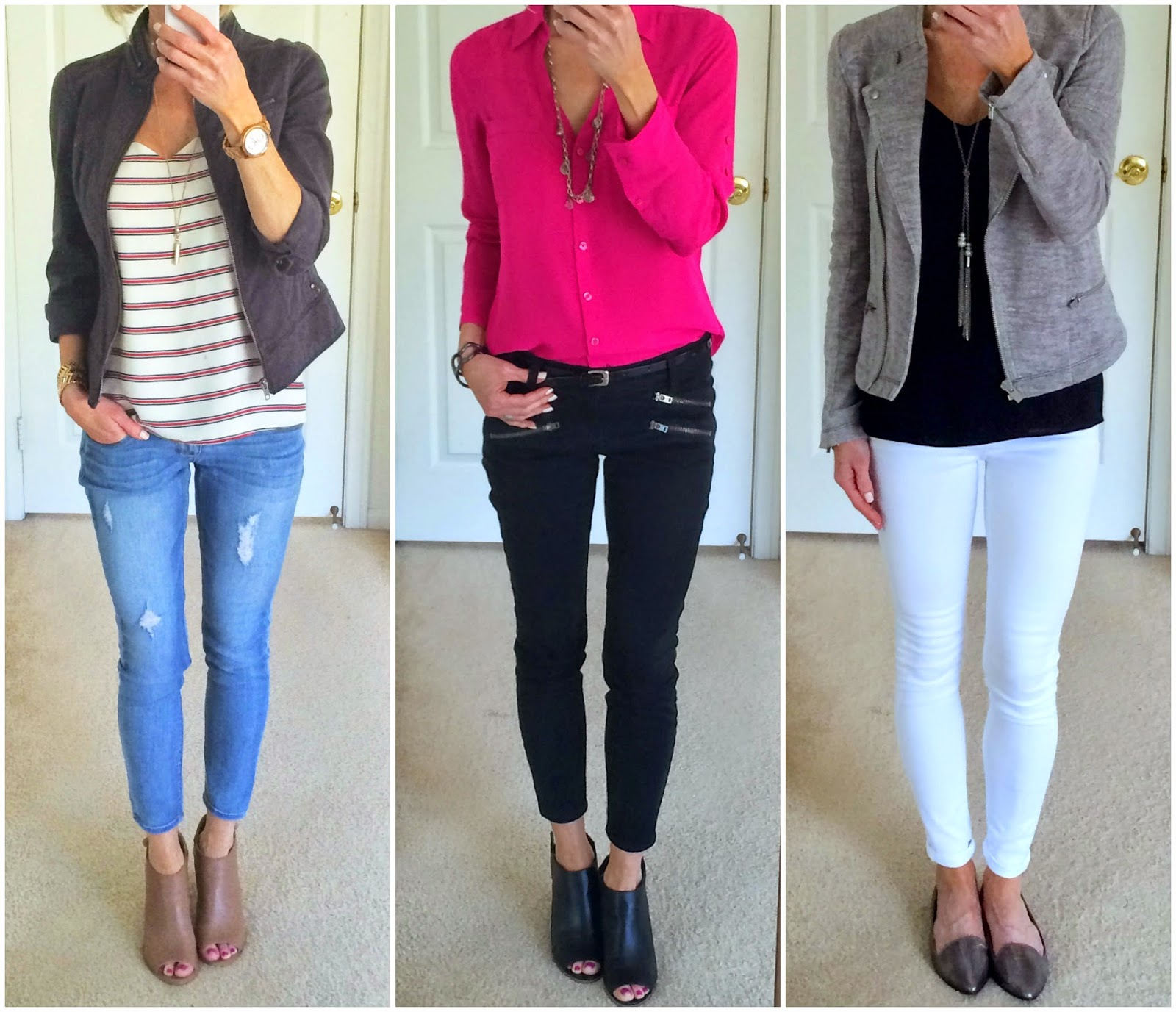 Express outfits, express clothing blog