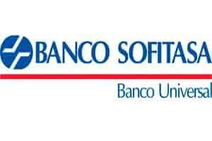 Banco-Sofitasa