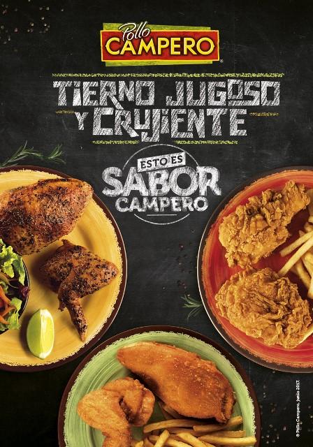 image about El Pollo Loco Printable Coupons titled El pollo campero discount coupons