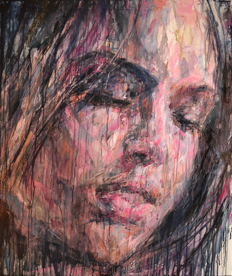 10-Not-Fade-Away-JPH-Layers-of-Hidden-Acrylic-Portrait-Paintings-www-designstack-co