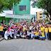 FAFIC promoveu o Dia da Responsabilidade Social