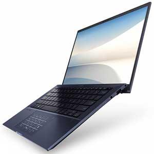 ASUS ExpertBook B9450FA-XS74 Drivers
