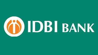 IDBI Bank Registers Profit Before Tax After 12 Quarters