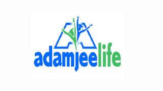 Adamjee Life Assurance Co Ltd Jobs Officer/Senior Officer Agency Operation