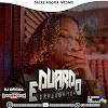 SET ESPECIAL MC DRICKA - AS MELHORES DE 2020 - DJ EDUARDO ERMAKOWITCH