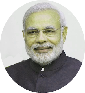 narendra modi,pm narendra modi,pm modi,modi,prime minister narendra modi,pm modi latest speech,-narendra modi,narendra modi social media,#narendra modi,narendra modi live,narendra modi page,narendra modi speech,pm narendra modi live,pm narendra modi speech,i support narendra modi,narendra modi live news,amma with narendra modi,narendra modi in indore,narendra modi interview,narendra modi visit nepal