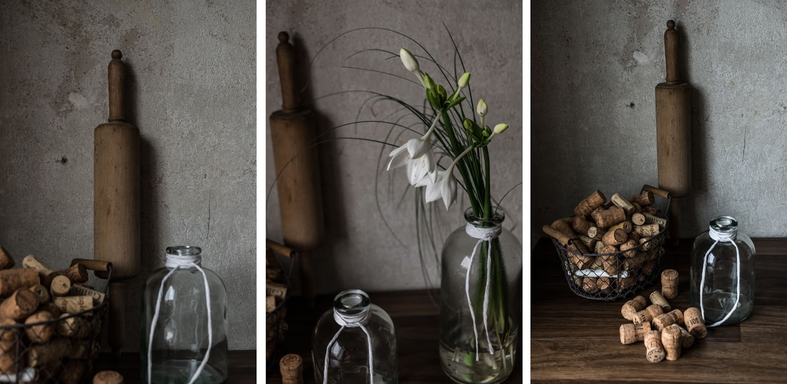 fim.works | Fotografie. Wortakrobatik. Wohngefühl. | Lifestyle Blog | Hippeastrum ist eine Amarillysart