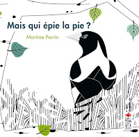 http://leslecturesdeladiablotine.blogspot.fr/2018/03/selection-de-la-diablotine-chez.html