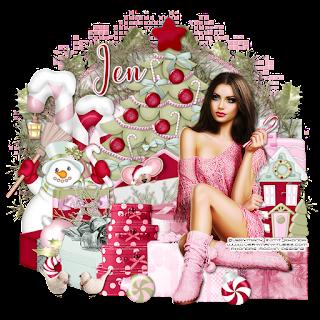 http://rhondasrockindesignz.blogspot.com/2016/12/home-for-christmas-ptu.html