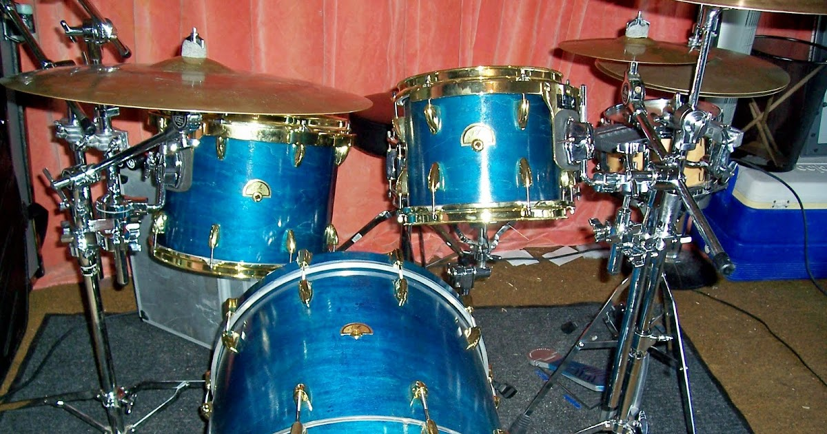 how to make custom drums how much does it cost to build a custom drum set. Black Bedroom Furniture Sets. Home Design Ideas