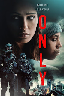 Only 2019 Dual Audio ORG 720p WEBRip
