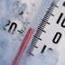 Καλλιάνος:Έρχεται χειμώνας για 30 ώρες