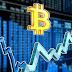 Bitcoin vượt qua rào cản 40.000 USD trước khi hết hạn quyền chọn 625 triệu USD